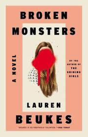 Broken_Monsters